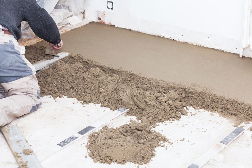 services dy tiling services tiler somersetdy tiling services. Black Bedroom Furniture Sets. Home Design Ideas