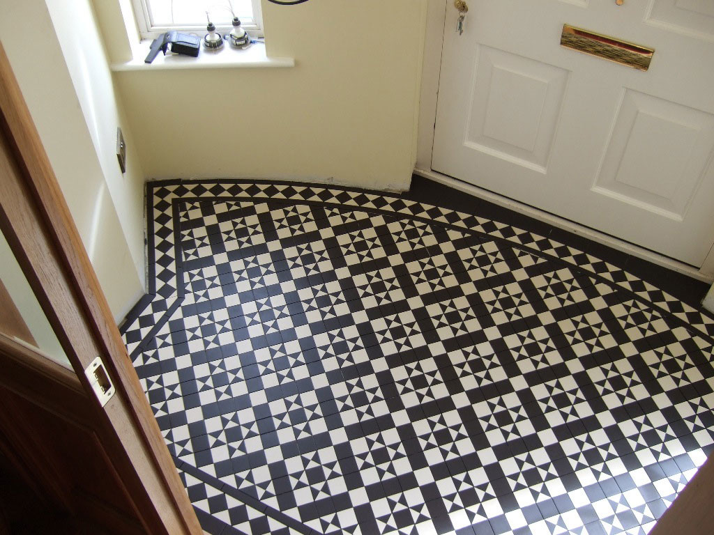 Services Dy Tiling Services Tiler Somersetdy Tiling